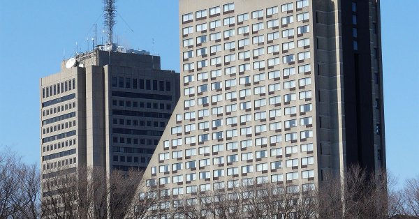 L'hôtel Le Concorde poursuit sa modernisation