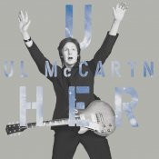 Paul McCartney: pré-vente