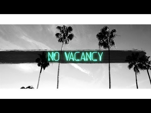 One Republic collabore avec Sebastian Yatra pour la chanson estivale «No Vacancy»
